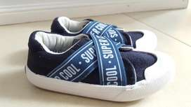Zapatos Nro 24