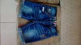 Pantalón talla 10
