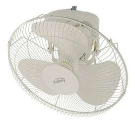 """Ventilador de Techo Kalley 16"""""""