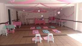 Spa infantil en Medellín, spa a domicilio,spa para niñas, fiesta spa,spa a domicilio,fiestas infantiles