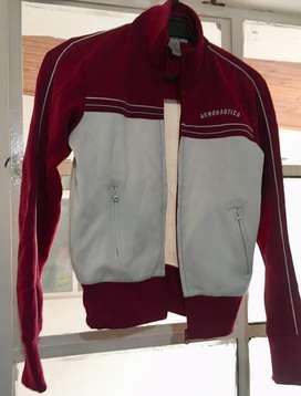 Sacos chaquetas vestidos y hogar usado venecia