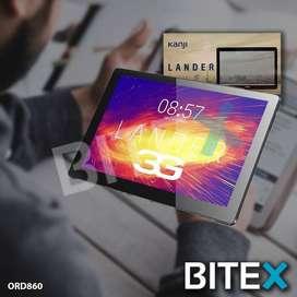 """tablet LANDER 2GB RAM -32GB- 10.1"""""""