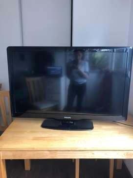 Tv lcd full hd 42