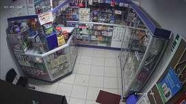 Se necesita Tecnic@ en Farmacia San José - la Joya