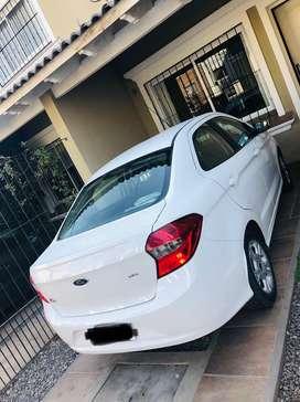 Vendo Ford ka SEL