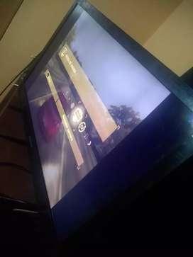 """TV Televisor Sony Bravia 32"""""""