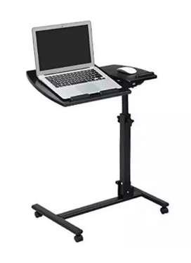 Mesa Laptop portátil