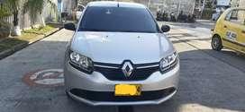 Renault sendero 2018