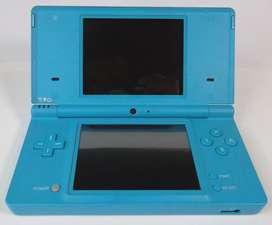 Nintendo DSi en muy buen estado