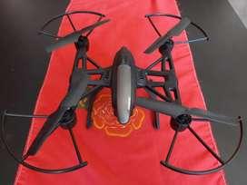 Liquido Dron