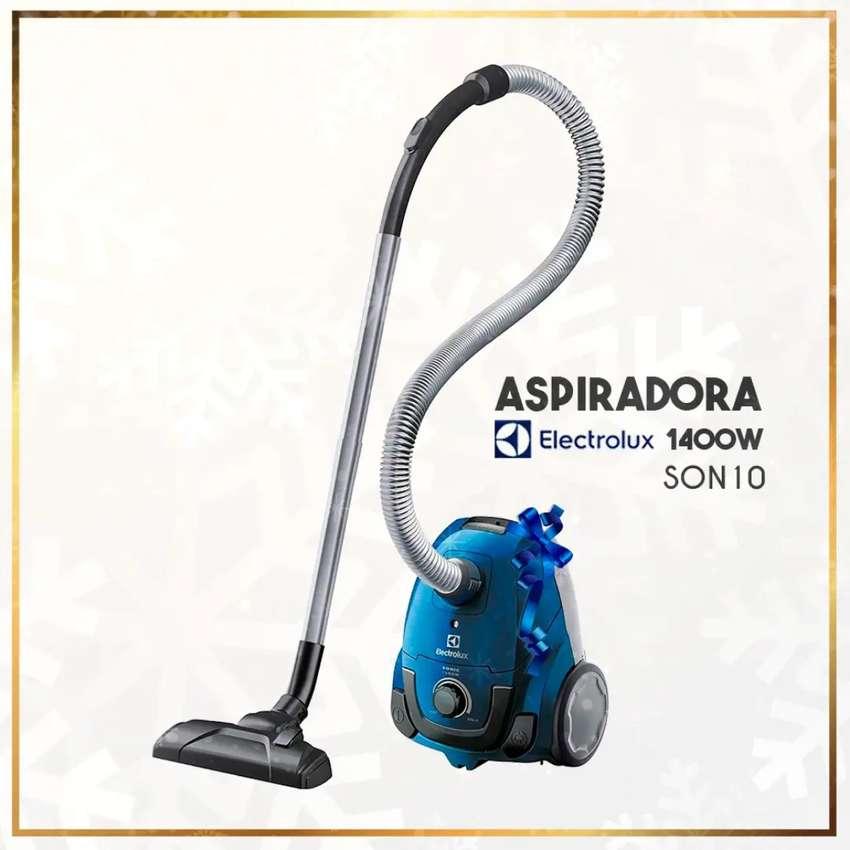Aspiradora Electrolux Son10 1400 wat 0