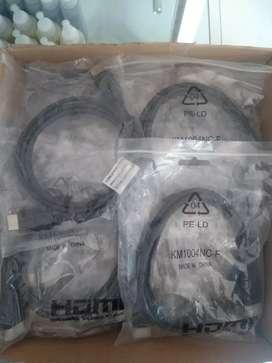 En venta Cables Hdmi