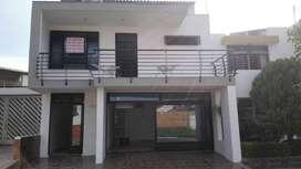 casa en venta en Girardot, cerca de Unicentro