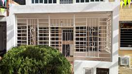 Venta de casa en Morichal de Comfandi etapa IV