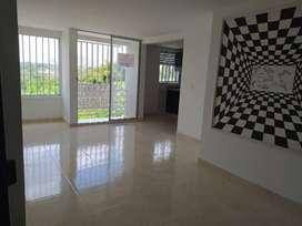 Apartamentos en la Tebaida 2 y 3 Habitaciones, excelente ubicación
