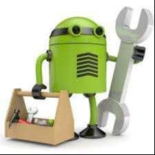 Servicio tecnico celulares, tablets, portatiles
