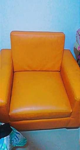 Muebles en muy buen estado