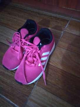 Venta zapato adidas