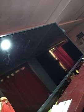 Televisor LG 43