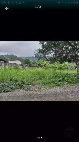 Se Vende un Terreno en la Maná
