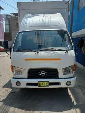 HYUNDAY HD65 - 2011