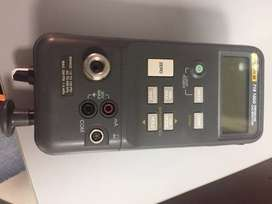 Venta de Calibrador de presión Fluke 718