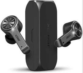 Auriculares Inalámbricos Xclear Bluetooth Sonido Envolvente