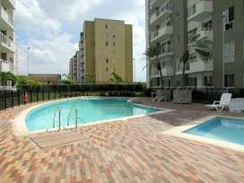 Palmira Vendo Apartamento Conjunto Laurel  .Ciudad SAnta Barbara