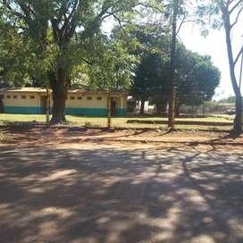 venta de chacras Iguazu