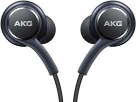Auriculares Samsung sintonizados por AKG