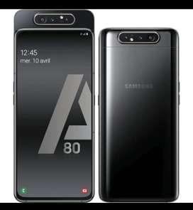Vendo/cambio Samsung negociable
