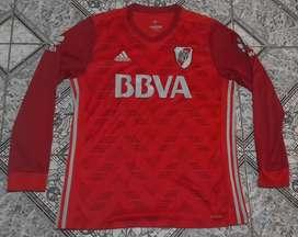 Vendo Camisetas adidas Varias de River Plate