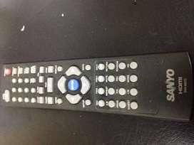 popurri controles remoto tv