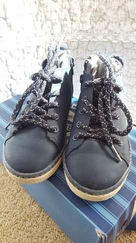 Zapatos Nro 23