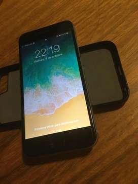 iPhone 6 .. 128Gb