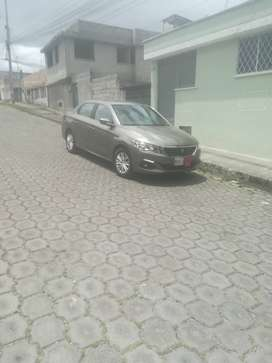 Peugeot 301, precio 13800