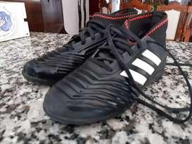 Papifutbol Adidas