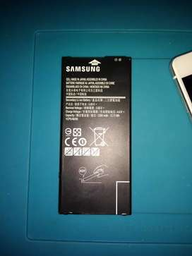 Batería Samsung J7 Prime
