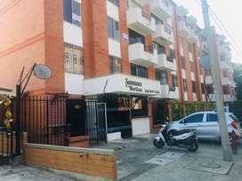 apartamento excelente ubicación , cerca a Cañaverales, superinter, Olimpica, la 14, bancos, restaurantes