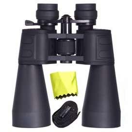 Binoculares Bushnell 10-90x80