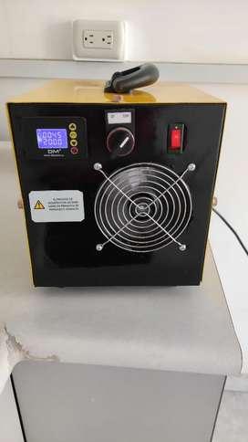 Generadores de Ozono , somos fabricantes !