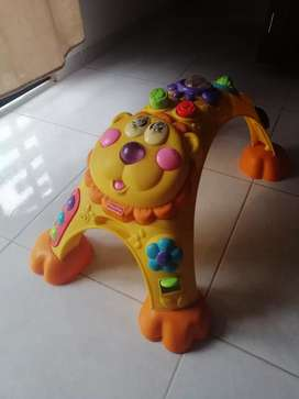 Arco FISHER PRICE