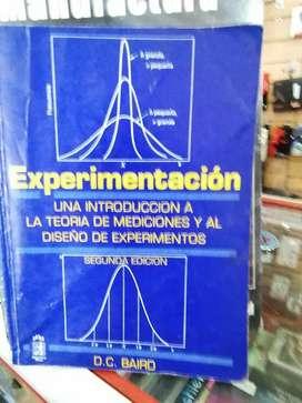 Experimentación texto en la cava del libro calculadoras  servicio técnico general tablets. Ipods calculadoras