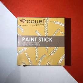 Paint stick