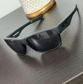 Gafas. Oakley