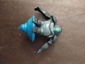 para coleccionistas muñecos varias series donald el precio es por uno a eleccion