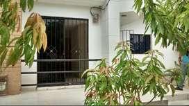 Arriendo casa Villa Olimpica Galapa 3 Habitaciones, 2 Baños