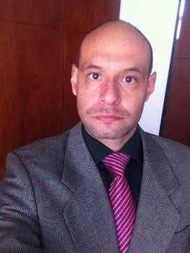 profesor particular y virtual de ingles