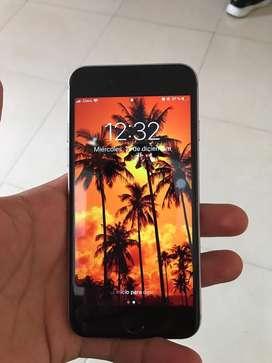 Cambio iphone 6s por iphone 6s plus o 7 y encimo