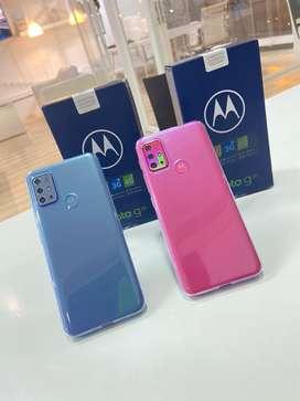 Motorola moto g20 64 Gb